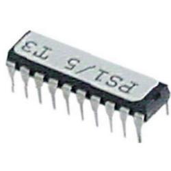 EPROM P30/5 REF 0124231