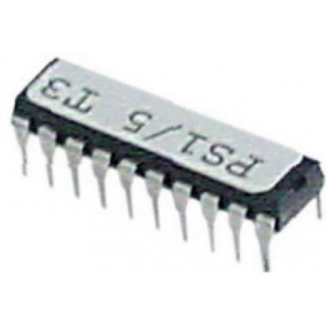 TIQ61677-EPROM P30/5 REF 0124231