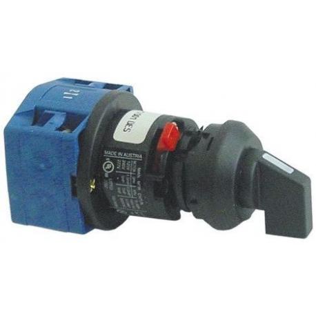 TIQ61684-CONTACT 230V