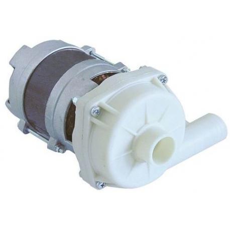 TIQ61759-POMPE FIR 0221/A 0.11KW/230V