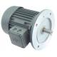 TIQ61751-MOTOPOMPE 0.75KW-230/380V