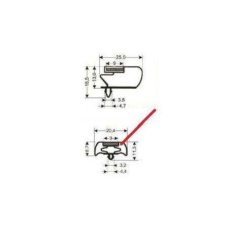 TIQ10661-CADRE GRIS 400X630 HORS TOUT