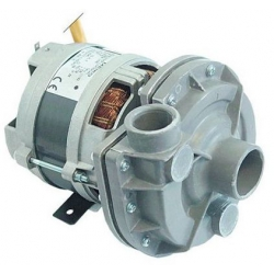 ELECTROPOMPE FIR 2256 730W 1HP 230V 50HZ