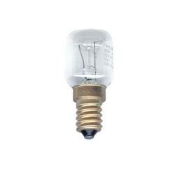 AMPOULE E14 T25 - 25W - 220V