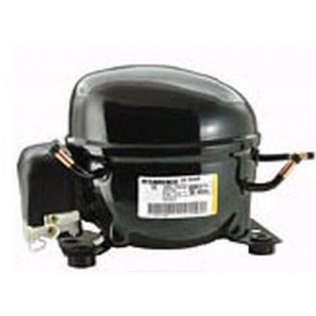 EVD6570-COMPRESSEUR R134A ACC