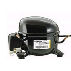 COMPRESSEURS GAZ R600A