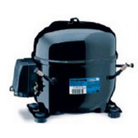 EVD6589-COMPRESSEURS GAZ R600A