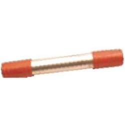DESHYDRATEUR R12 . R134A R600