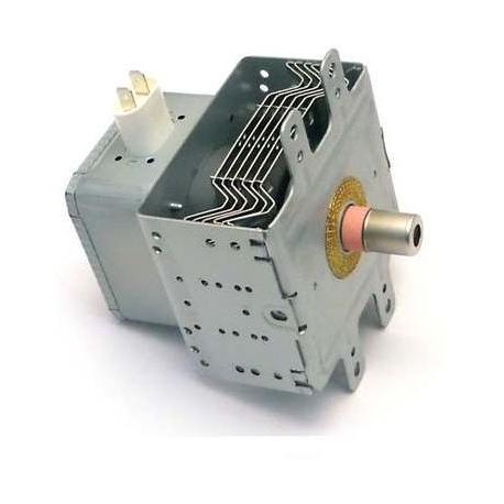 EVD6659-MAGNETRON 2M240H(P) ORIGINE