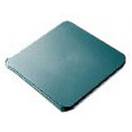 EVD6673-PLAQUE DE CUISSON EGO 300X300