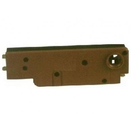 EVD6636-SECURITE DE PORTE SECURITE