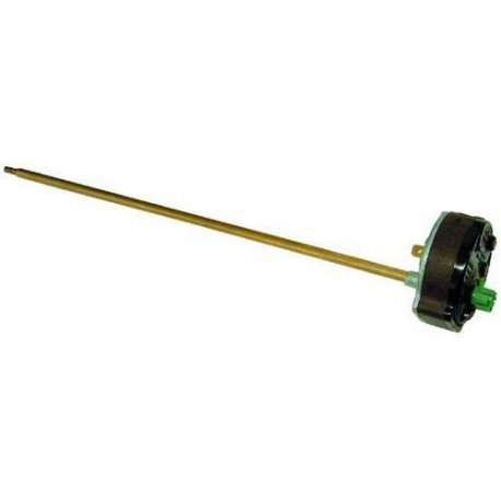 EEV6577-THERMOSTAT BULBE 6x450 MM RTS3