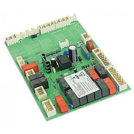 TIQ61714-PLATINE WPS 0.0 MAX. 180-265V