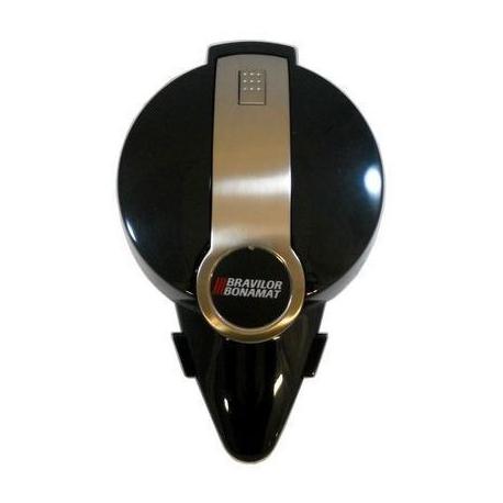 OENQ616-COUVERCLE COMPLET FURENTO ORIGINE BRAVILOR