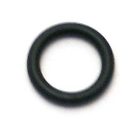 FCQ493-JOINT TORIQUE TUBE 12.10X2.7MM