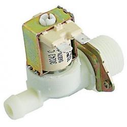 ELECTROVANNE 15L MN 230V