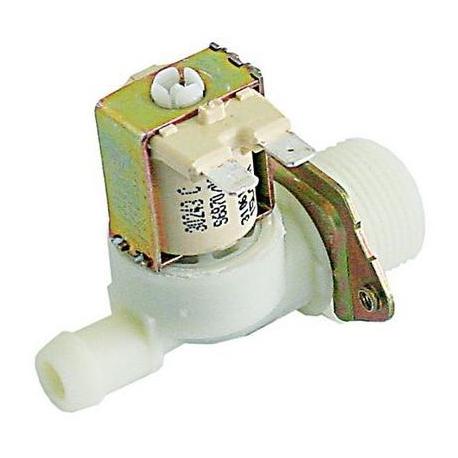 TIQ61749-ELECTROVANNE 15L MN 230V