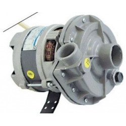 ELECTROPOMPE FIR 3983 0.5HP 230V 50HZ