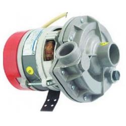 POMPE 0.55KW/230V 0.75HP FIR