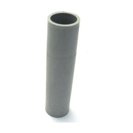 ENQ41-TROP PLEIN H94MM X D22MM