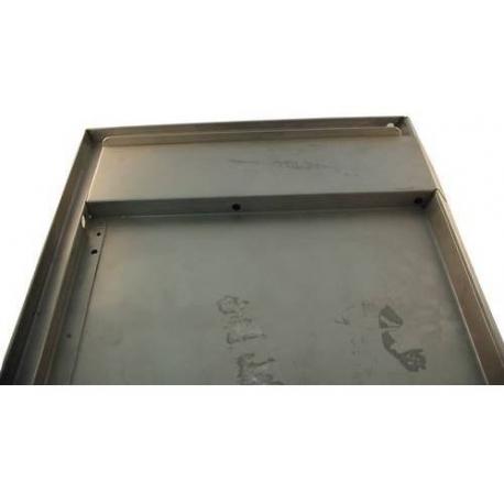 ENQ968-PORTE LS605 ORIGINE RANCILIO
