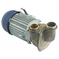 POMPE 1HP 220V ORIGINE FABAR