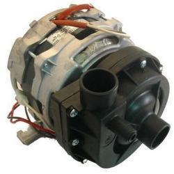 ELECTROPOMPE LGB ZF150SX 200W 0.27HP 230V 50HZ 2.2A