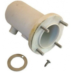 GUIDE BRAS LAVAGE LS385-655 ORIGINE RANCILIO