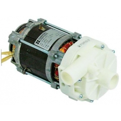 POMPE 0.10HP 50HZ 230V ORIGINE ALFA-ELVIOMEX