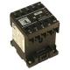 JO5663-CONTACTEUR LOVATO 11MC6 230V 50/60HZ