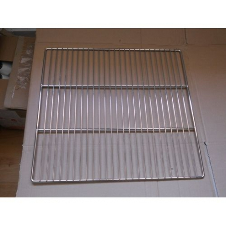 205899-GRILLE RD60F/RD 60 T ORIGINE ROLLERGRILL