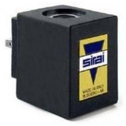BOBINE SIRAI Z914A POUR EV L153D5 1' 230V 50HZ