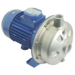 POMPE 0.50HP 230/400V