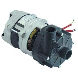 POMPE 0.15HP 230V ASP/REF 28MM