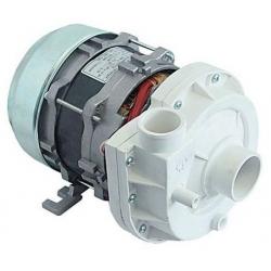 POMPE 0.65KW-230V ZF ORIGINE
