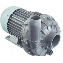 POMPE 0.75HP 230V FIR1293