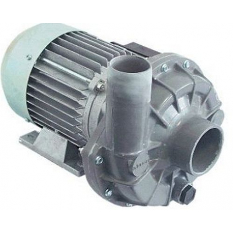 TIQ61986-POMPE 0.75HP 230V FIR1293