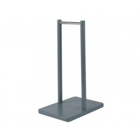 EVD6281-SUPPORT POUR 6 PLANCHES