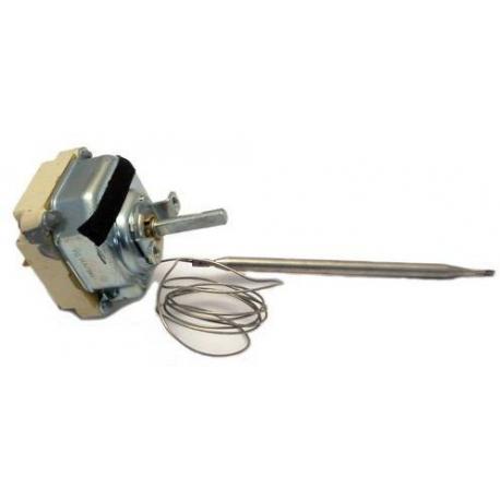 BYQ6423-THERMOSTAT TMINI 90°C TMAXI 195°C CAPILAIRE 900MM