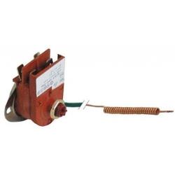 THERMOSTAT SECURITE LM8-P2047 TMAXI 110°C 2 POLES