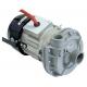 TIQ61064-ELECTROPOMPE FIR 1222 0.5HP 230V 50HZ ENTREE 45MM SORTIE 40M
