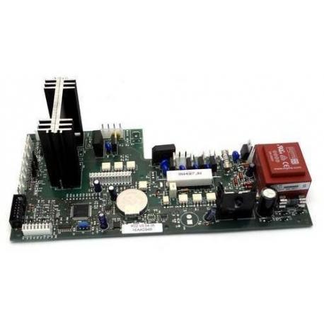 FRQ7175-PLATINE CPU ROYAL OFFICE UPGRA ORIGINE SAECO