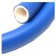 ITQ254-TUBE ALIMENTAIRE 19X27 AU M
