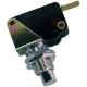 OGQ6668-MICRO RUPTEUR 250V 10A FRITEUSE ORIGINE BONNET