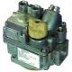 OGQ6685-VALVE GAZ UNITROL ENTREE 1/2F SORTIE 3/4F ROBERTSHAW 7000BGO