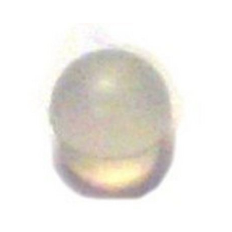 FRQ7174-JOINT CHAUDIERE 65SH ORIGINE SAECO