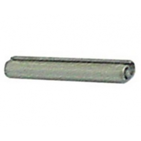 ZNPQ6588-SPINE ELASTICHE 3X24 INOX ORIGINE MACH