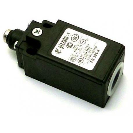 TIQ61108-MICRO RUPTEUR 32W325 L80/100