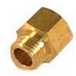 INJECTEUR GAZ M10X1 DIAM1.15MM