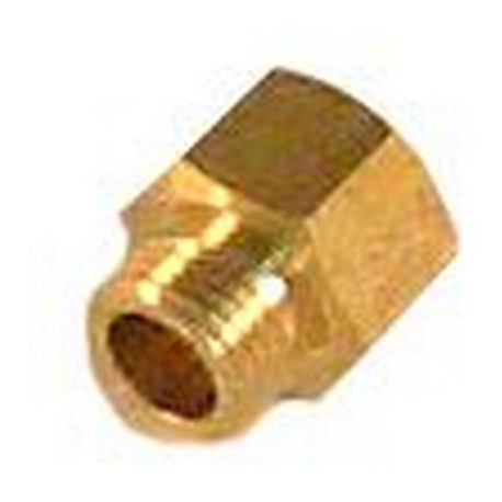 ANLQ6501-INJECTEUR GAZ M10X1 DIAM1.15MM